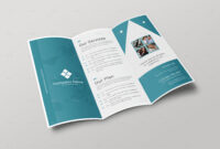 Tri Folded – Forza.mbiconsultingltd in Z Fold Brochure Template Indesign