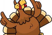 Turkey Blank Template – Imgflip for Blank Turkey Template