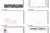 Unbelievable Free Printable Photo Cards Templates Template throughout Free Templates For Cards Print