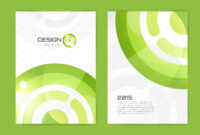 Vector Flyer Design Template #template#book#blank#design with regard to Blank Templates For Flyers