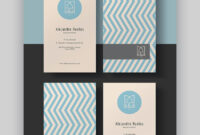 Vertical Business Card Template Word – Busi in Plain Business Card Template Word