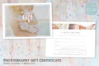 Vg020 Gift Certificate Template #measuring#layered#adobe#dpi inside Gift Certificate Template Photoshop
