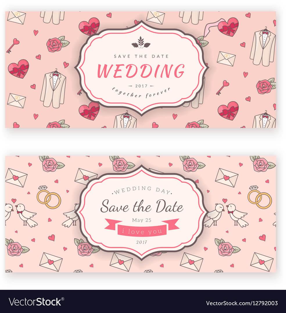 Wedding Banner Template For Wedding Banner Design Templates