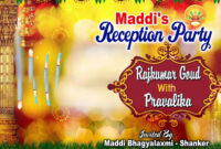 Wedding Banners Design Psd Template Free Naveengfx | Wedding within Wedding Banner Design Templates