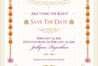 Wedding Invitation Cards, Indian Wedding Cards, Invites in Indian Wedding Cards Design Templates