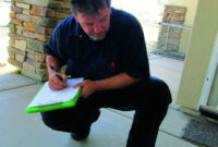 What Is A Property Condition Assessment for Property Condition Assessment Report Template