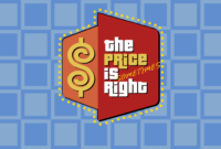 When Contract Price Doesn't Equal Market Value Intended For Price Is Right Powerpoint Template