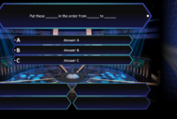 Who Wants To Be A Millionaire Powerpoint Template – Makar inside Who Wants To Be A Millionaire Powerpoint Template