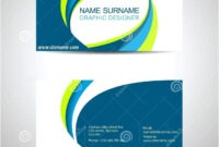 Why Is Everyone Talking About Advocare Business Cards throughout Advocare Business Card Template