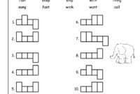 Wonders First Grade Unit Two Week Four Printouts with Words Their Way Blank Sort Template