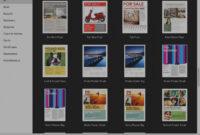 Word Brochure Template Mac Ukran Agdiffusion Com Microsoft for Mac Brochure Templates