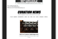 Wp-Drudge WordPress Themeproper Web Development – Demo in Drudge Report Template